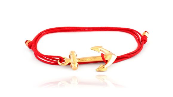 AMIRAL-MINI-OR-ROUGE-CORAIL-REFLET-CLEAN