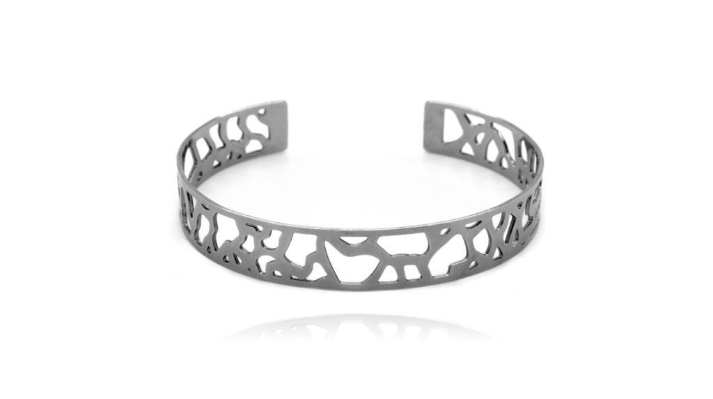 Ruban Rouge Bijoux - Marseille bracelet collier bague jonc manchette marque bijou créateur France
